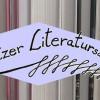 Bibliothek,Lesungen,Vorträge,Werkstätten