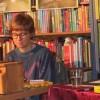 Autoren im Gedankenaustausch mit Autoren ~ präsentiert von der Lausitzer Literatursammlung
