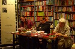 Christopher liest Bergmannsschuessel_ST-12Sep14