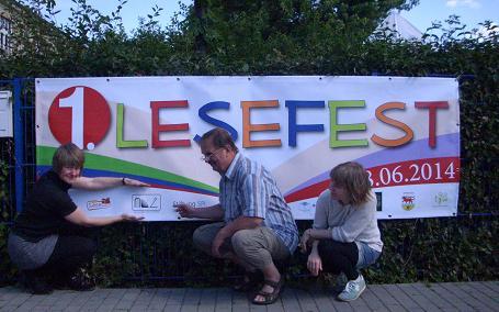 Lesefest_18Juni14-Banner