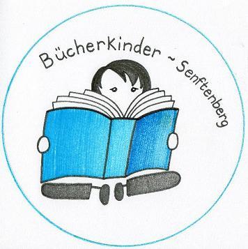 Logo_SFB-Buecherkinder-skl