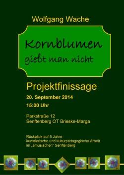 Plakat-Kornblumen_20Sep14
