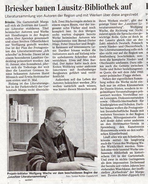 LR2Feb15-Briesker bauen Lausitz-Bibliothek auf-72