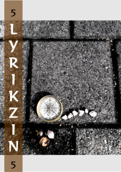 Cover-vor-Lyrikzin 5