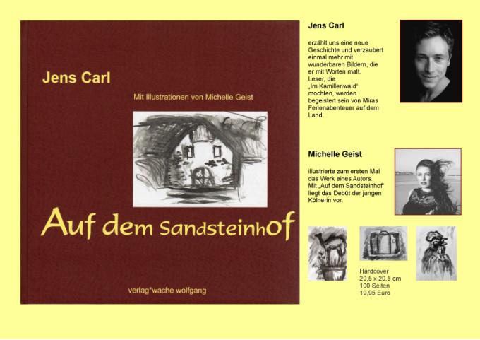 Auf dem Sandsteinhof_verlag-wachewolfgang