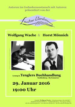 Plakat-WW-HorstMoennich
