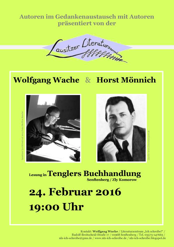 Plakat_Wache-Moennich