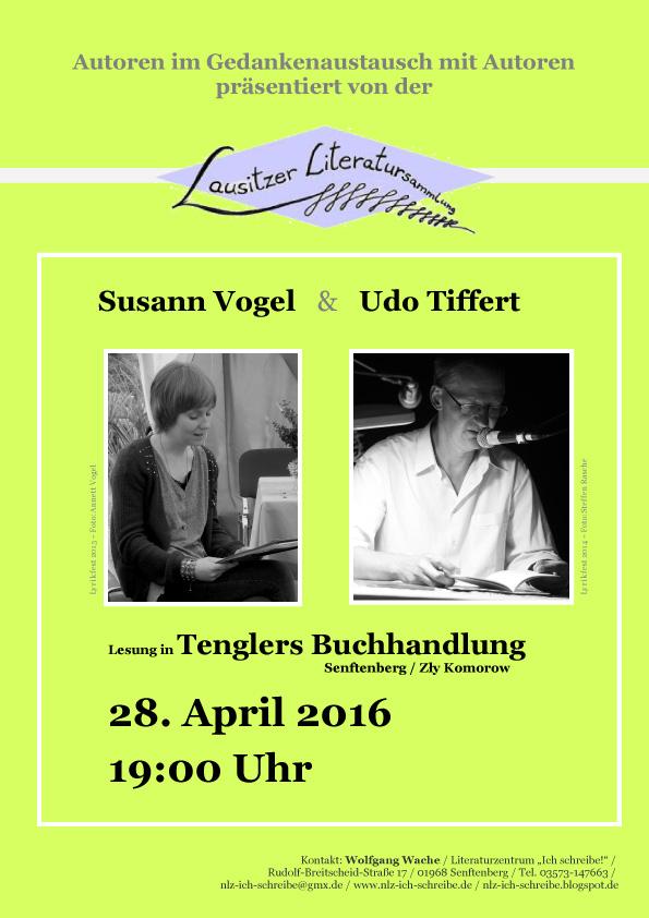 Plakat_SusannVogel-UdoTiffert