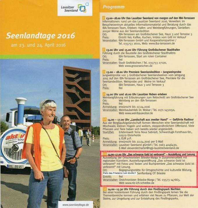 Seenlandtage2016-schwarzesGold-kl