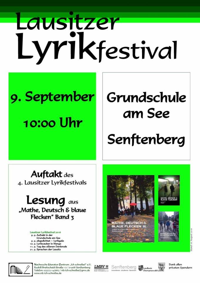 Plakat-LL-Auftakt in Schule 2016