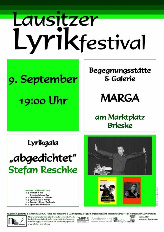 Plakat-LL-Reschke abgedichtet 2016