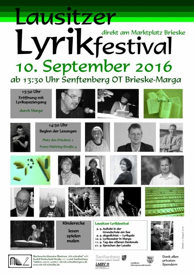 Plakat-Lyrikfestival 2016-1