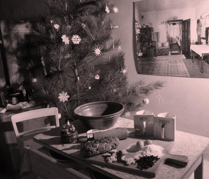 advent2016-altesbild-2